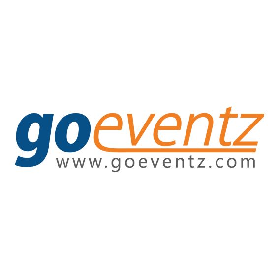 GoEventz