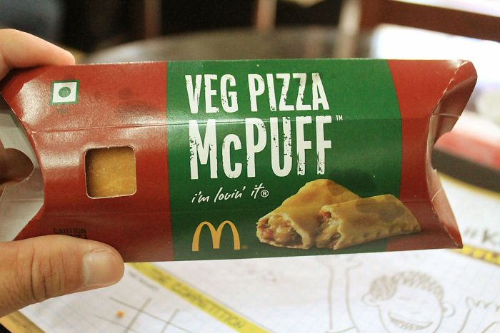 mcdonalds-veg-pizza-mcpuff