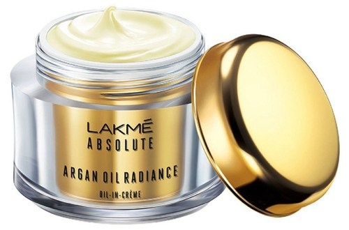lakme-absolute-argan-oil-radiance-oil-in-creme