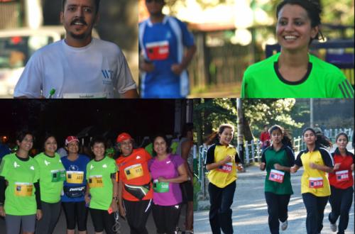 mumbai-running-living