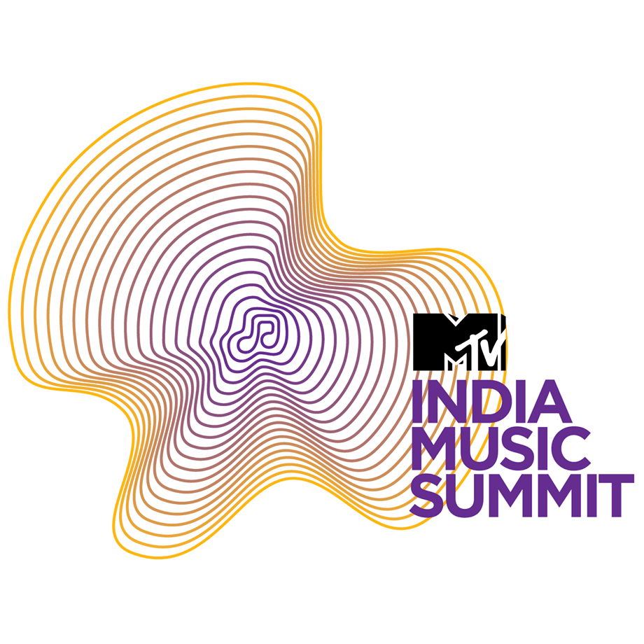 MTV India Music Summit