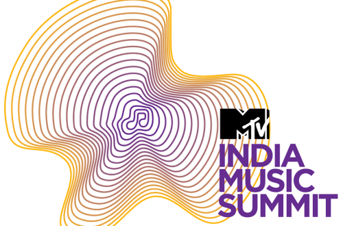 mtv-india-music-summit