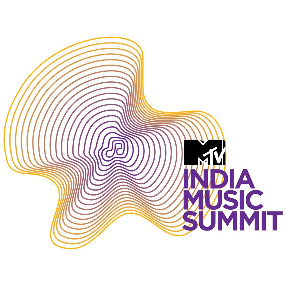 mtv-india-music-summit