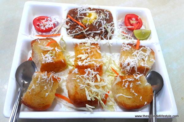 bhikharam-sweets-house-kanpur