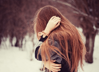 Winter Hair Care Tips You Should Definitely Follow