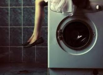 Washing Machine Buying Guide: Top 5 Tips