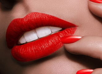 7 Best Red Lipsticks For Indian Skin Tone