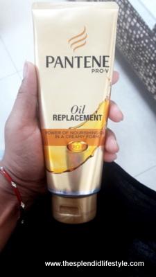 pantene-pro-v-oil-replacementegh