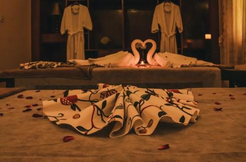 spa-ce-whitefield-quintessential-spa-destination-bangalore