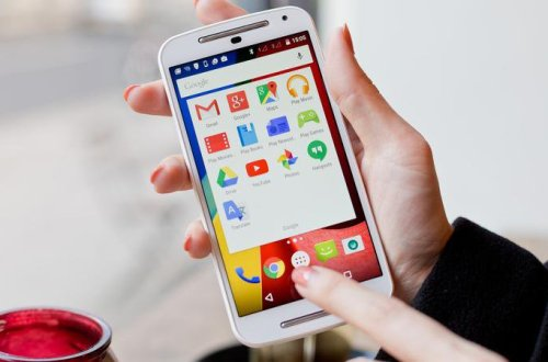 the-best-apps-for-android-phones