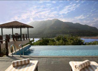 luxury-resorts-around-mumbai