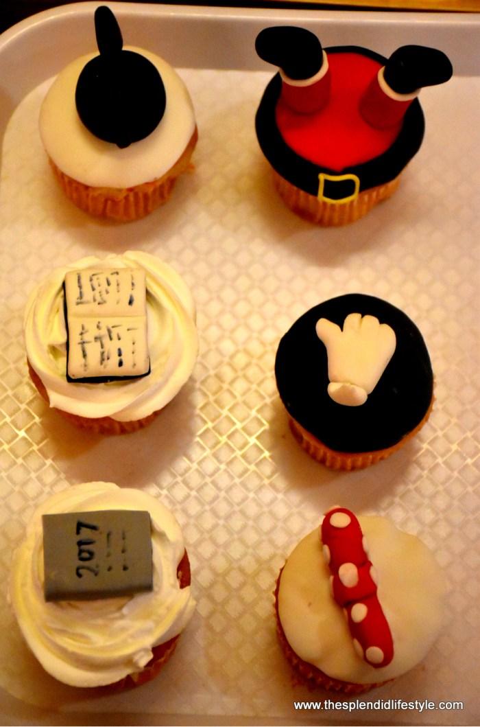 yuvraj-birthday-cake-from-eclair-the-bakery-lounge