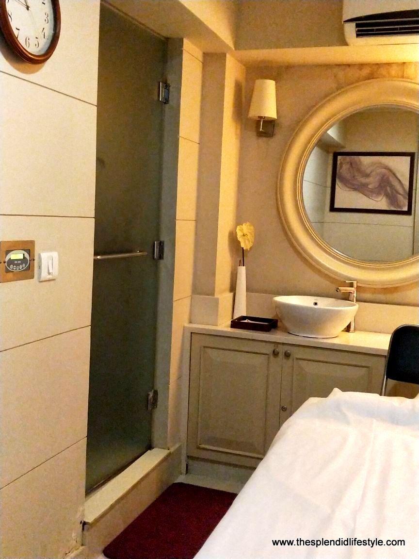 body-craft-salon-and-spa-bangalore