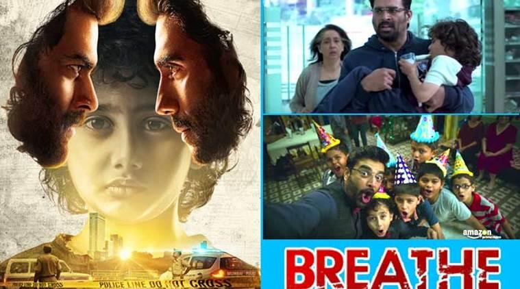 breathe-amazon-original-series