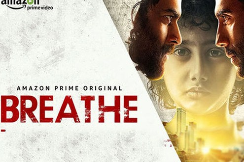 breathe-amazon-original-series