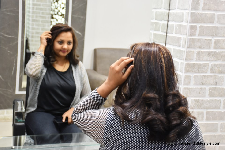 my-hair-makeover-at-vandnas-salon-in-kanpur