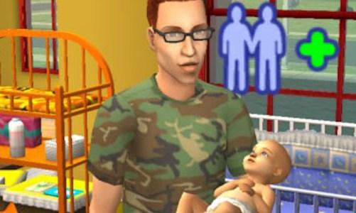 The Sims: A Personal Memoir