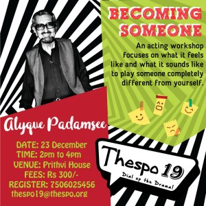 T19-Workshop-Becoming Someone-20171202