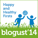 Blogust_Badge (1)