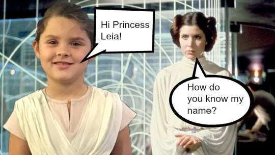 Princess-Leia2
