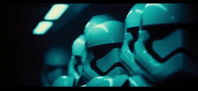 Force Awakens 4