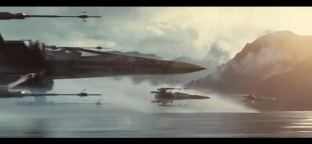 Force Awakens 7