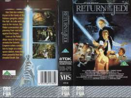 Jedi_VHS