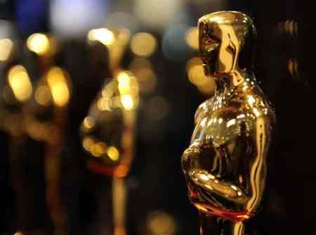Oscars - Best Popular Film Category