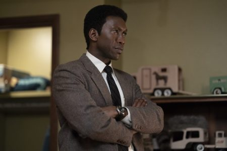 True Detective Season 3 HBO