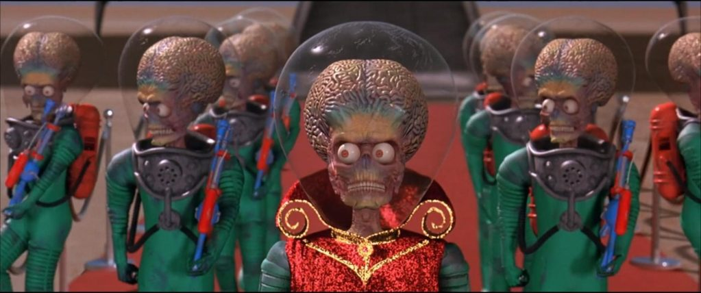 mars attacks full movie viooz