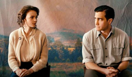 May DVD releases Wildlife
