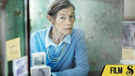 Elizabeth is Missing (BBC/PBS)