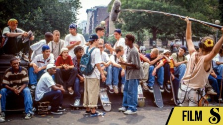 The Kids (Tribeca Film Festival)