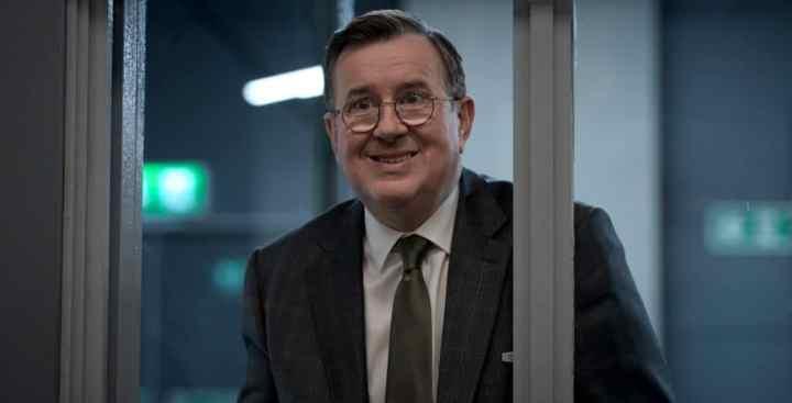 Ted Lasso Season 2 Episode 6 Recap