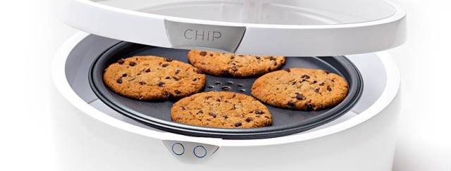 chipcookieoven
