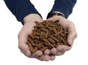 biobean_pellets