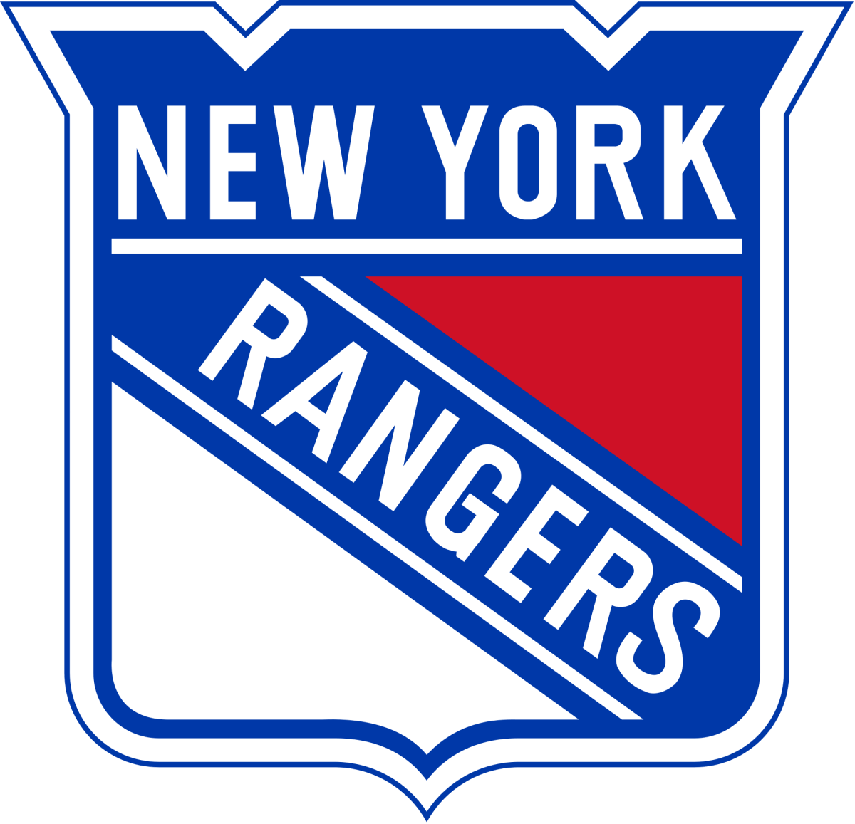 The New York Rangers Should Not Use The Cap Space They Have This Summer