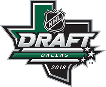 Five Players The Rangers Could Select With the 9th Overall Pick In The NHL Draft