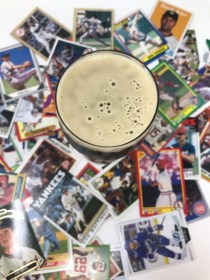 6 Things About Card Collecting That Makes Us Want To Drink