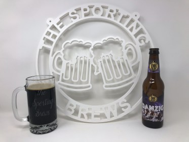 Devils Backbone Danzig Baltic Porter Review