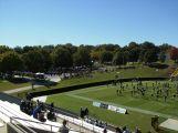 8-gibbs-stadium