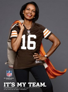 nfl_condoleezza_rice