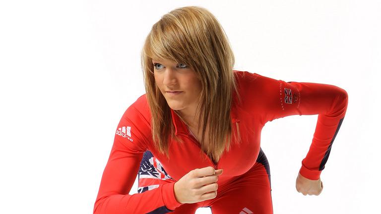 elise-christie-winter-olympics-team-gb_2990083