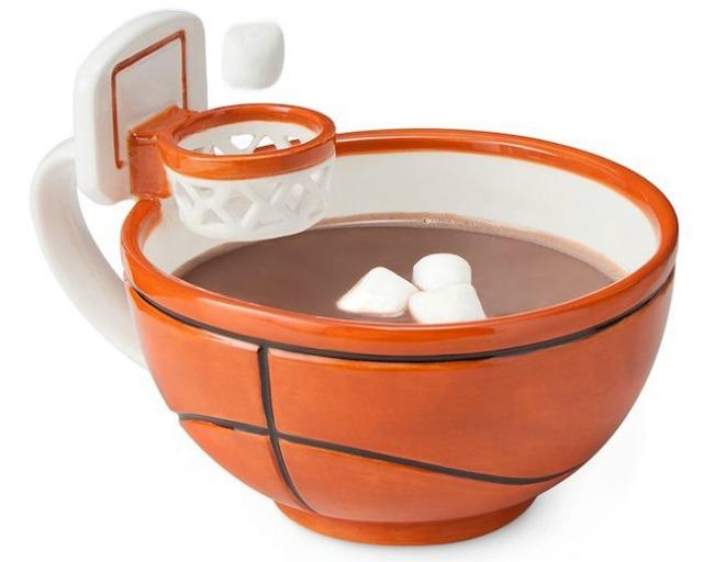 Mug-with-a-Basketball-Hoop_1