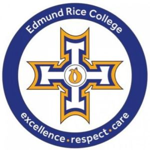 Edmund Rice Senior School Jumper