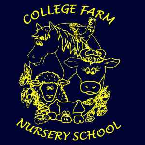 College Farm Nursery