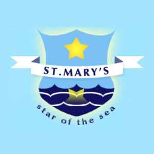 St Marys Star Of The Sea