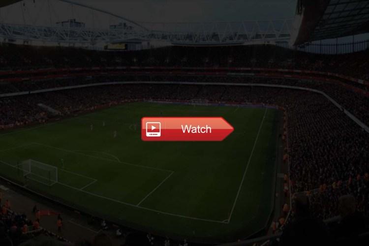 Quarter-final: Bayern Munich vs PSG Totalsportek Live ...