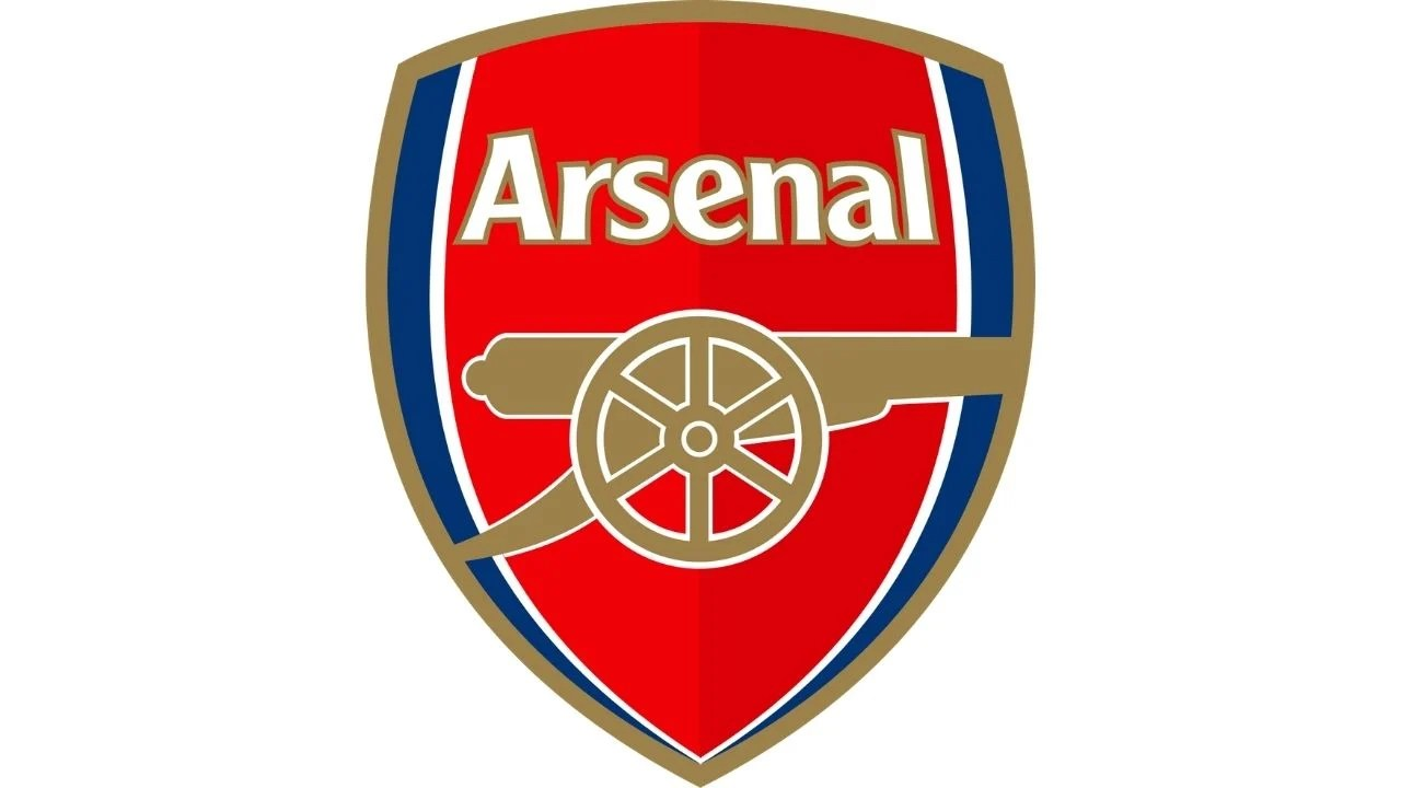 Know Everything About The History Of Premier League Club Arsenal FC, Ownership And Net Worth Of Owner Stan Kroenke