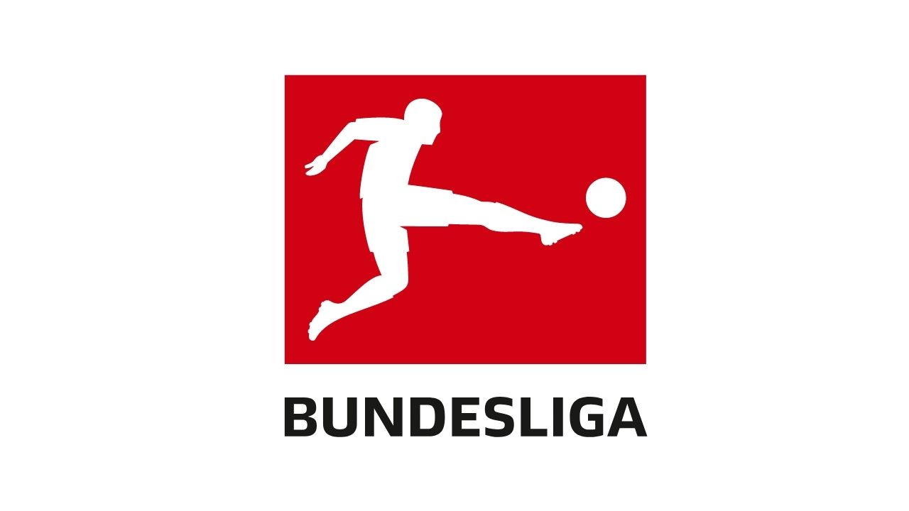 Bundesliga Points Table, Standings, Live Score, Schedule, Results 2021/22
